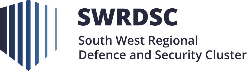 South West Regional Defence and Security Cluster