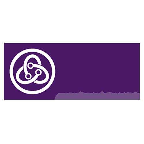 SW RDSC & Team Defence – Leyton Lark