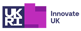 An introduction to Innovate UK EDGE- 28 April 2021