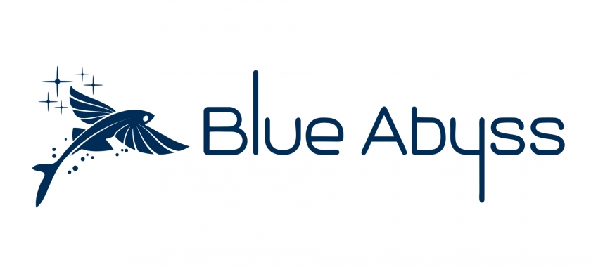 The Blue Abyss- 6 July 2021