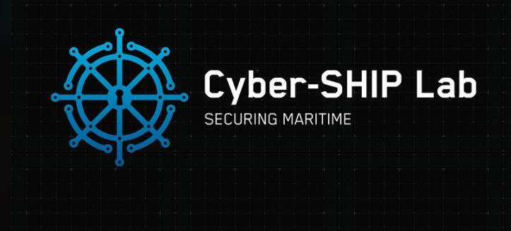 Cyber-SHIP Lab Annual Symposium